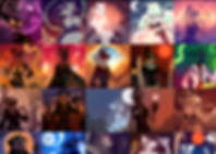 Halloween Icons OPEN.png
