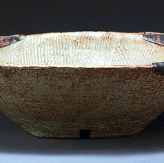 Architectural Bowl