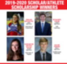 2019-2020 Scholar Athletes.png