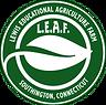 Leaf Logo 2D.png