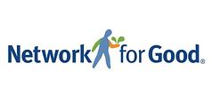nfg-nonprofit-vc-money-1.png