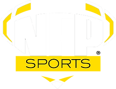 NFP Sports Logo White.png