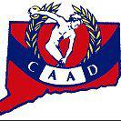 CAAD logo.png