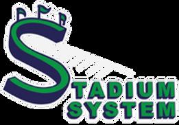 stadium-logo-small.png