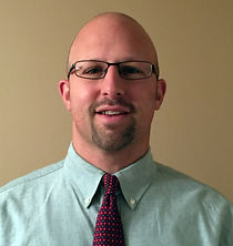 Scott Aresco.JPG