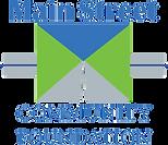 MSCF. Logo.png