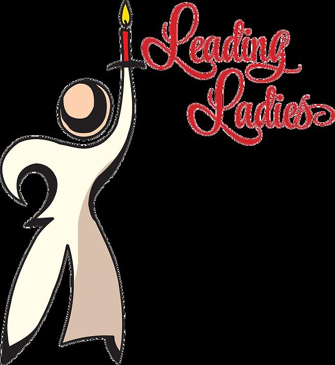 LL-Logo-2019.png