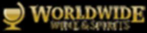 worldwide-logo.png