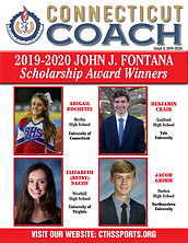 CHSCA.Issue 3 2019-2020.jpg
