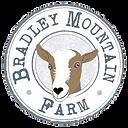 BMF Logo Color.png