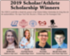 2019 Scholarship Winners.jpg