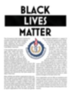 CHSCA Statement on Racism.jpg