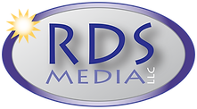 RDs-1.png