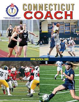 CHSCA.2020-21 Issue 2 Cover.jpg