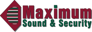 Maximum Security Logo.png