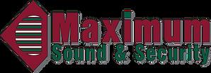 Maximum Security Logo.png