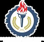 CT HS Coaches Logo 2 Rev.8-2020.png