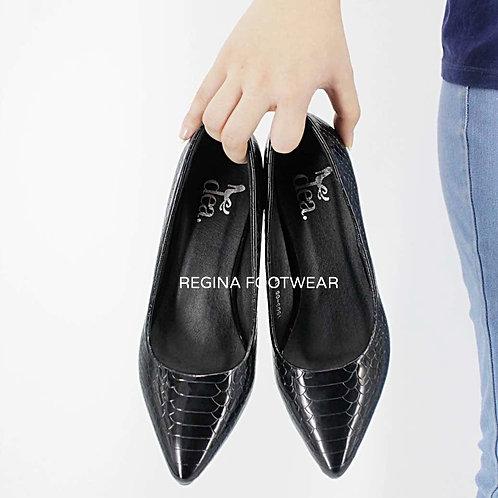 Dea Basic Heels 1503-05