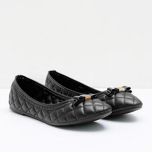 DEA - Tory Flat Shoes
