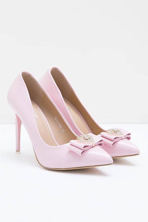 REGINA Adena Pump Heels