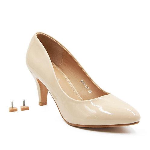 REGINA High Heels 1611-117