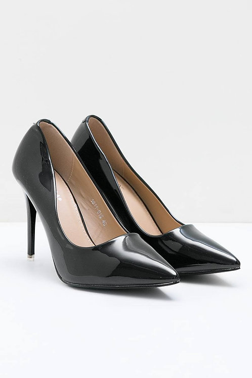 REGINA Sally Pump Heels