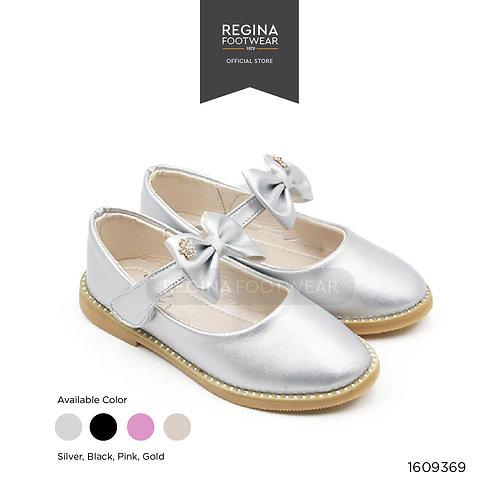 DEA Kids - Mary Jane Shoes 369 (Size 31/36)