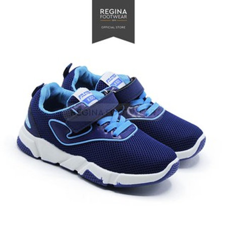 FASTER Kids Sport Shoes Anak (Unisex) 1712 - 181