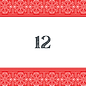 12 (4).png