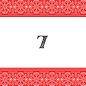 12 (9).png