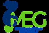 meg logo full (3).png
