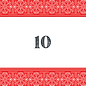12 (6).png