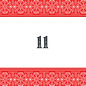 12 (5).png