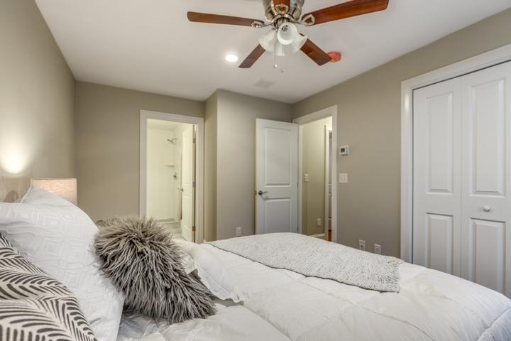 18_Bedroom-6