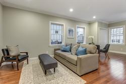 8_Living_Room