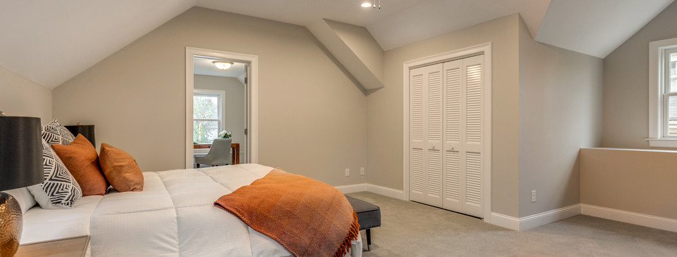 26_Bedroom2-3.jpg