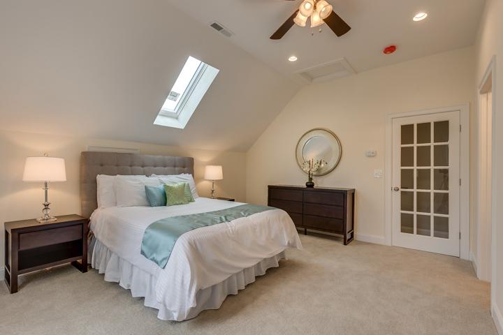 26_Bedroom3-2