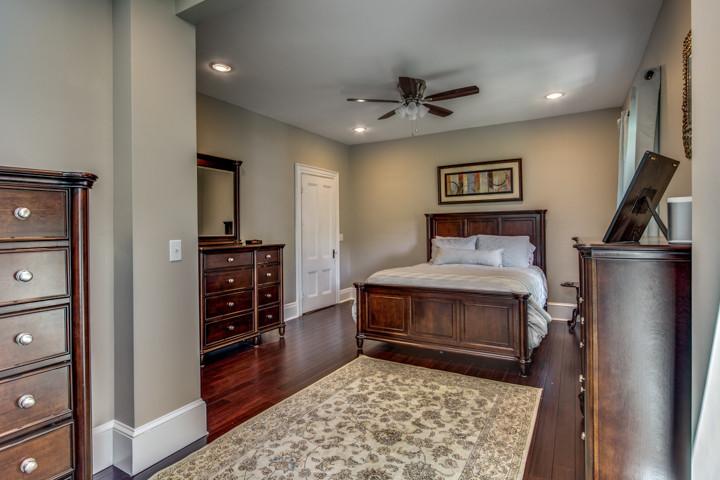 11_Bedroom1-2.jpg