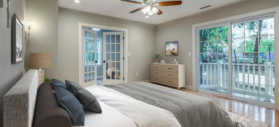 20_Bedroom.jpg