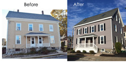Fayette Before and After (1)
