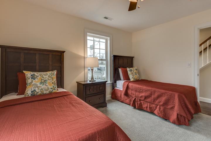 22_Bedroom2-2