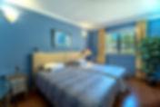 BEDROOM 3 WEBSITE .jpg