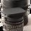 Thumbnail: Leica 35mm F2 ASPH