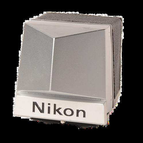 Nikon DA-1