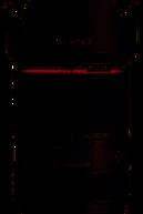 Pentax 25-45 DA645