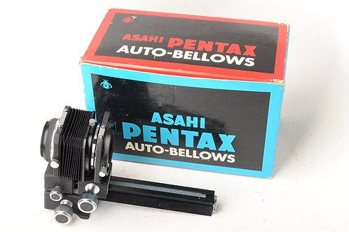 Pentax Auto Bellows
