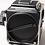 Thumbnail: Hasselblad 503CW Body