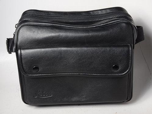 Leica Bags