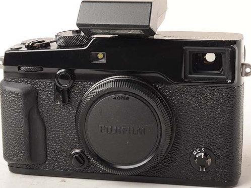 Fujifilm X-Pro 2 Camera