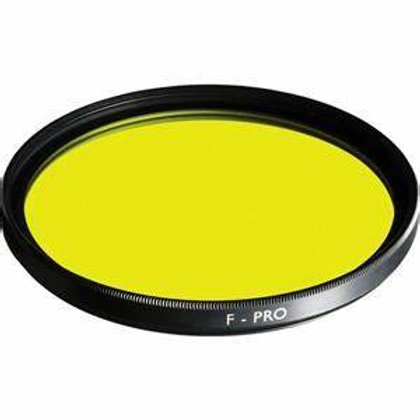 B+W filter for B60 Hasselblad V system